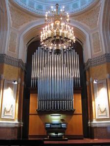 250px-Kharkiv_Organ