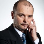 Сиротенко А. И.  - худ. руководитель хора