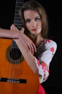 Анна Тихонравова
