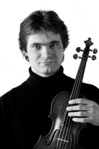 Артем-Шишков-2