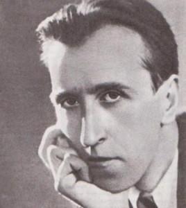 Дмитрий-Кабалевский-композитор