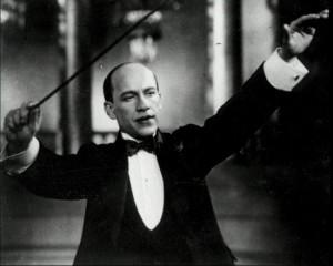 Дунаевский, композитор