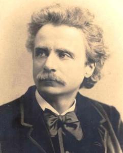 Эдвард-григ-норвежский-композитор