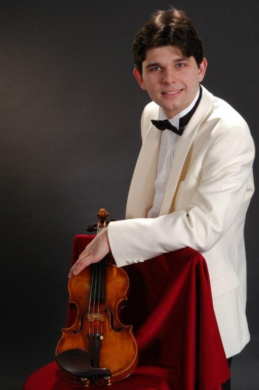 Евгений-Кострицкий-скрипка
