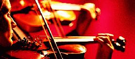 Фестиваль современной музыки