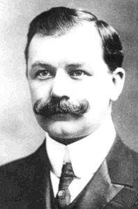 Франц-Легар-композитор-венская-оперетта