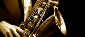 jazz-xl_