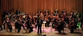 Концерты_Харьковская филармония