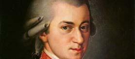 Моцарт_превью