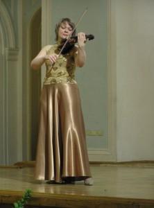 Надежда-Токарева-скрипка