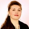 Natalya-Sidorenko100