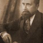Николай-Мясковский-композитор_1