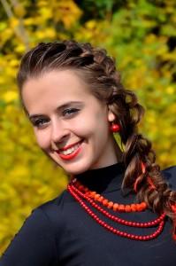 Радкевич_Харьков_Органный зал_концерт Единая Украина