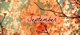 Сентябрь_