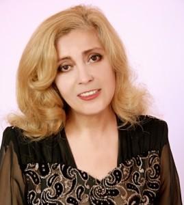 Татьяна Андриевская