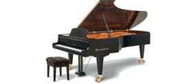 Терапия классической музыкой