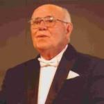 Палкин В.С. основатель академического хора