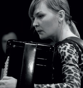 Валентина-Солоненчук-kharkiv-contemporary