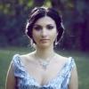 Valeriya-Gospodynko100