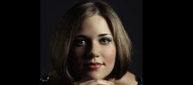 Viktoriya-Gigolaeva-soprano
