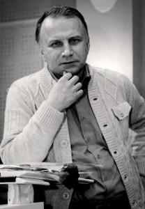 Владимир-Рунчак-kharkiv-contemporary