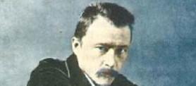 Вольф Хуго