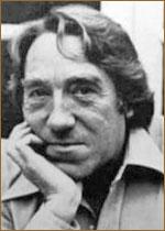 Жорж Делерю