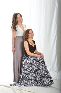 afisha-kharkov-girls-fantasies-1