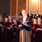 открытие-фестиваля-хоровой-музыки10