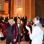 открытие-фестиваля-хоровой-музыки11