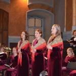 открытие-фестиваля-хоровой-музыки2