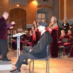 открытие-фестиваля-хоровой-музыки3