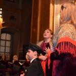 открытие-фестиваля-хоровой-музыки4
