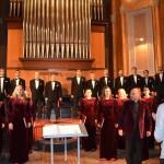 открытие-фестиваля-хоровой-музыки5
