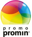promo-promin