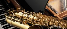 rabstol_net_saxophone_04